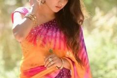 Akshatha-Srinivas-New-Pics-17