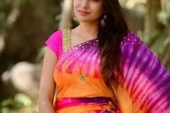 Akshatha-Srinivas-New-Pics-18