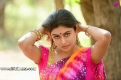 Akshatha-Srinivas-New-Pics-5