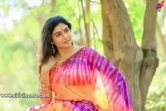 Akshatha-Srinivas-New-Pics-6
