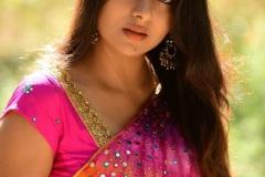 Akshatha-Srinivas-New-Pics-7