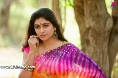 Akshatha-Srinivas-New-Pics-9