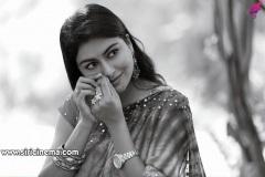 Akshatha-Srinivas-New-Stills-18