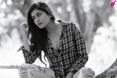 Akshatha-Srinivas-New-Stills-2