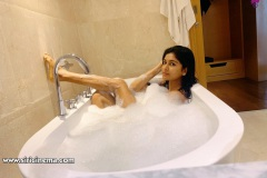 Akshatha-Srinivas-Special-photo-shoot-pics-12