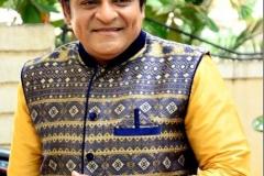 Ali-Interview-about-Raju-Gari-Gadhi3-1