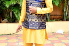 Ali-Interview-about-Raju-Gari-Gadhi3-10