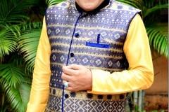 Ali-Interview-about-Raju-Gari-Gadhi3-11