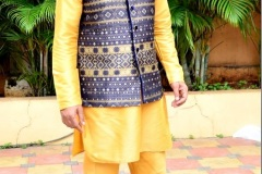 Ali-Interview-about-Raju-Gari-Gadhi3-13