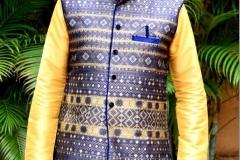 Ali-Interview-about-Raju-Gari-Gadhi3-16