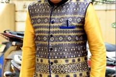 Ali-Interview-about-Raju-Gari-Gadhi3-2