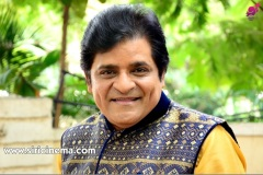 Ali-Interview-about-Raju-Gari-Gadhi3-5