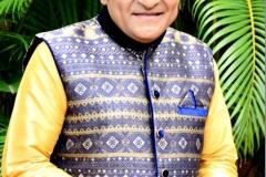Ali-Interview-about-Raju-Gari-Gadhi3-8