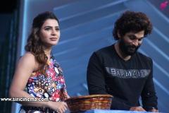Allu-Arjun-and-Samantha-from-the-sets-of-SamJam-9