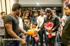 Allu-Arjun-watching-Syeraa-@AMB-along-with-his-family-1