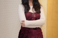 Amrin-Qureshi-New-Photos-11