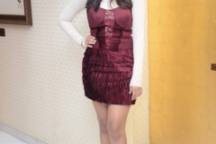 Amrin-Qureshi-New-Photos-8
