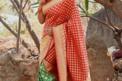 Amrita-Halder-New-Photos-12