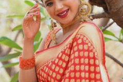 Amrita-Halder-New-Photos-14
