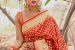 Amrita-Halder-New-Photos-16