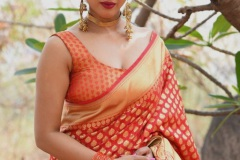 Amrita-Halder-New-Photos-2