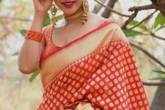 Amrita-Halder-New-Photos-5