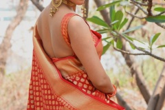 Amrita-Halder-New-Photos-8