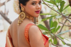 Amrita-Halder-New-Photos-9
