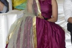 Amritha-Aiyer-New-Photos-11