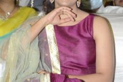 Amritha-Aiyer-New-Photos-17