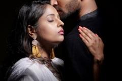 Amrutha-Ramam-First-Look-Stills-1