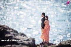 Amrutha-Ramam-First-Look-Stills-5