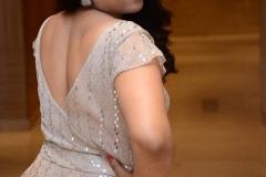 Anchor-Indu-New-Photos-13