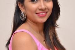 Anchor-Indu-new-photos-10_509x768