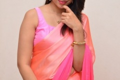 Anchor-Indu-new-photos-12_509x768