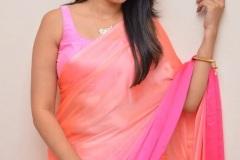 Anchor-Indu-new-photos-3_509x768