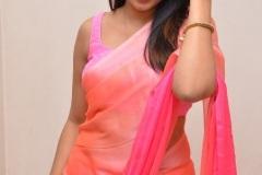 Anchor-Indu-new-photos-8_509x768