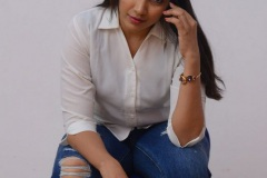 Anchor-Indu-Photos-10