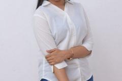 Anchor-Indu-Photos-6