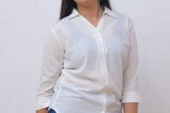 Anchor-Indu-Photos-8