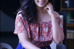 Anjali-Interview-Photos-11