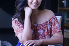 Anjali-Interview-Photos-13