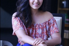 Anjali-Interview-Photos-14