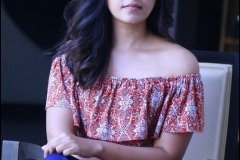 Anjali-Interview-Photos-15