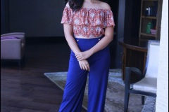 Anjali-Interview-Photos-16