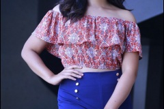 Anjali-Interview-Photos-17