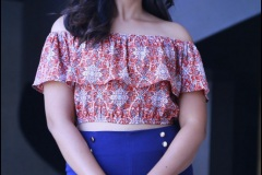 Anjali-Interview-Photos-19