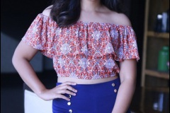 Anjali-Interview-Photos-3