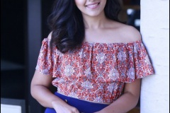 Anjali-Interview-Photos-6