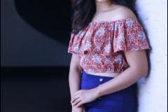 Anjali-Interview-Photos-8